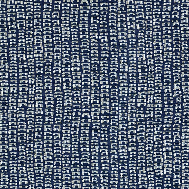 Batik Bluefin