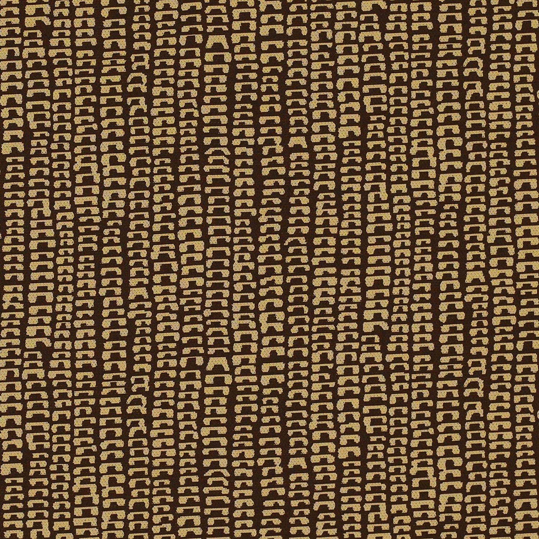 Batik Cowrie