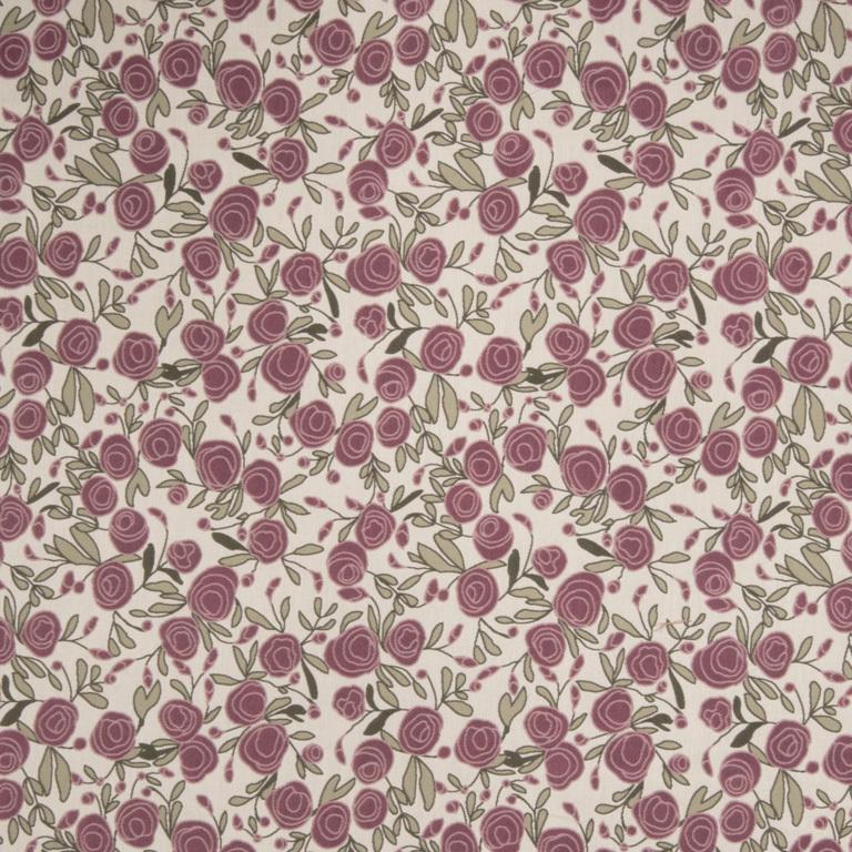 Kaanapali Pink