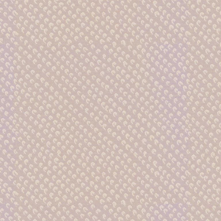 Comma Lilac