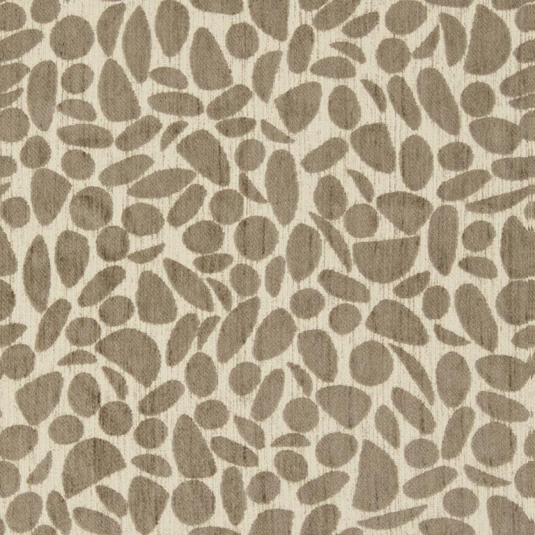 River Rock Taupe