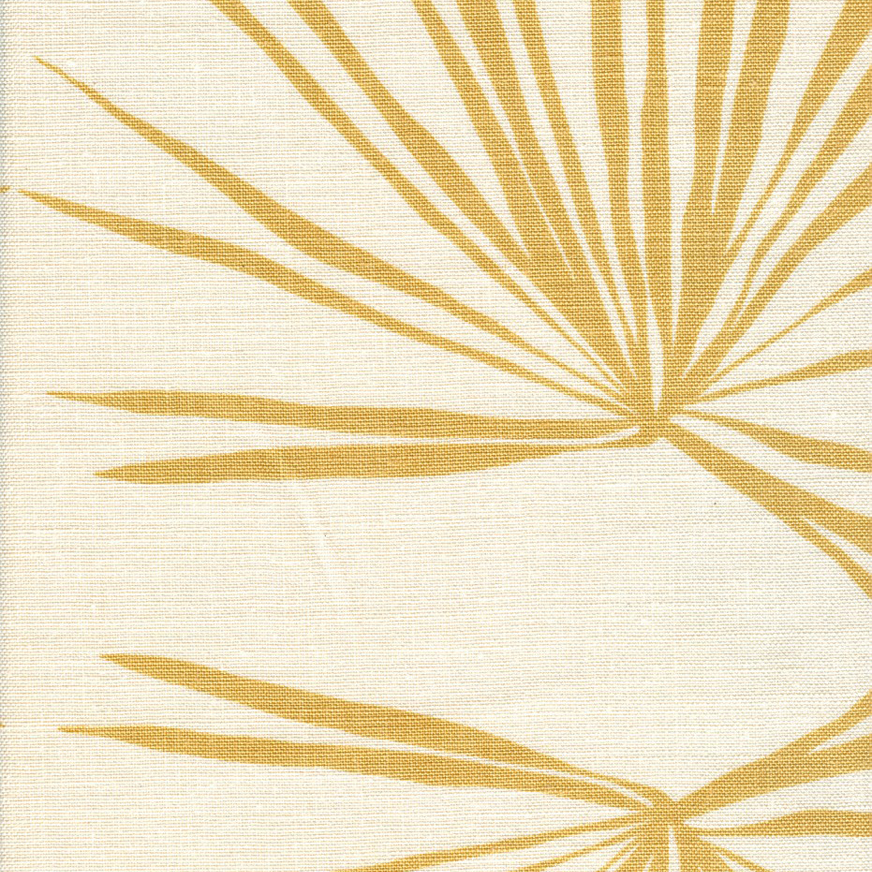 Flax Palm