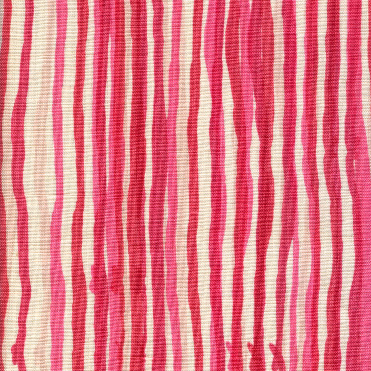 Rose Stripe