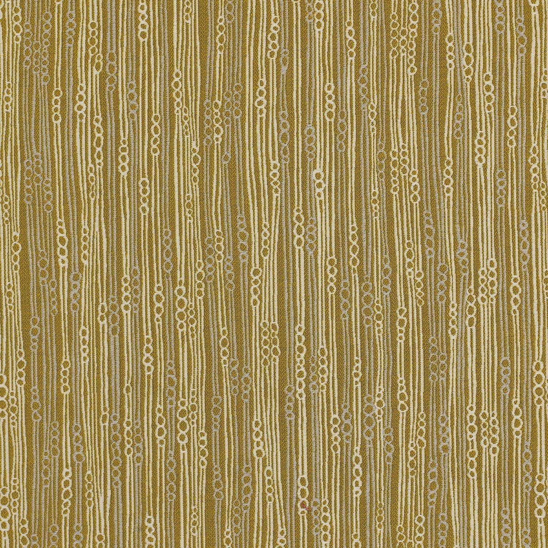 Silk Rain Sapling