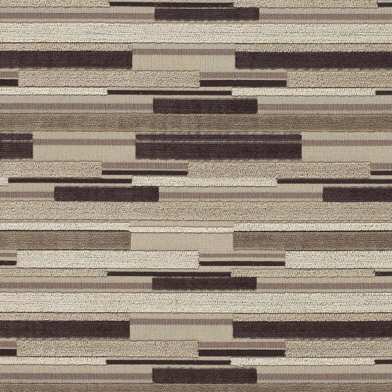 Blockstripe Birch