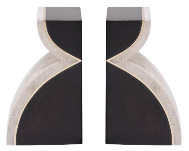 HABLE-BOOKENDS.jpg