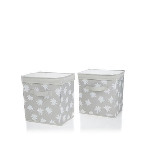 hable-construction-2-pack-storage-bins-with-lids-d-20170706164119147-546028_0C8.jpg