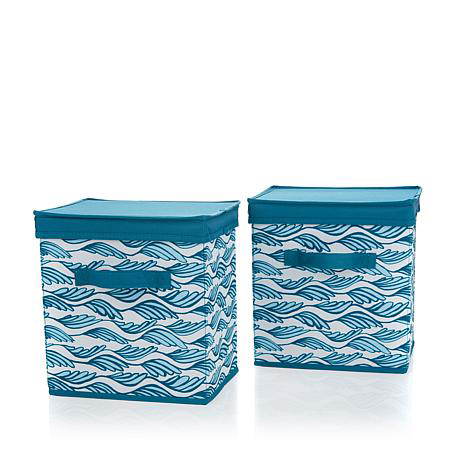 hable-construction-2-pack-storage-bins-with-lids-d-20170706164121697-546028_347.jpg