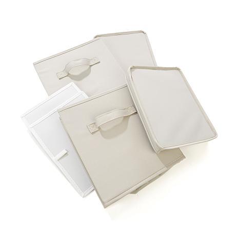 hable-construction-2-pack-storage-bins-with-lids-d-00010101000000-546028_alt2.jpg