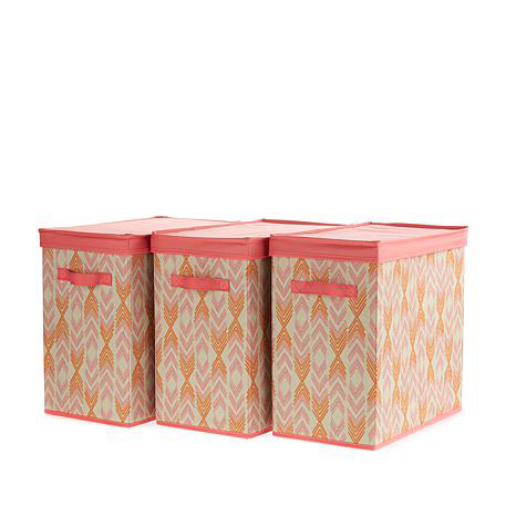 hable-construction-3-pack-storage-bins-with-lids-d-20170615170826833-547326_VJA.jpg