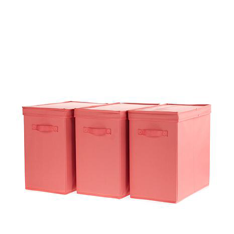 hable-construction-3-pack-storage-bins-with-lids-d-20170615170824587-547326_842.jpg