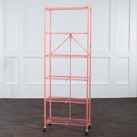 origami-for-hable-construction-6-tier-storage-rack-d-20170629135850117-545964_019.jpg