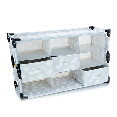 origami-for-hable-everything-organizer-with-3-drawers-d-2017070610201726-545309.jpg