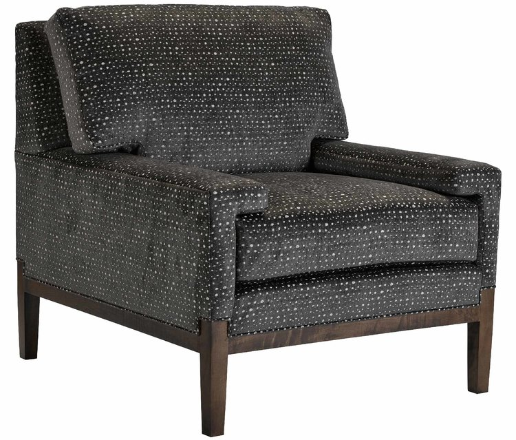 HABLE-HICKORY-AVERLINE-LOUNGE-CHAIR(1).jpg