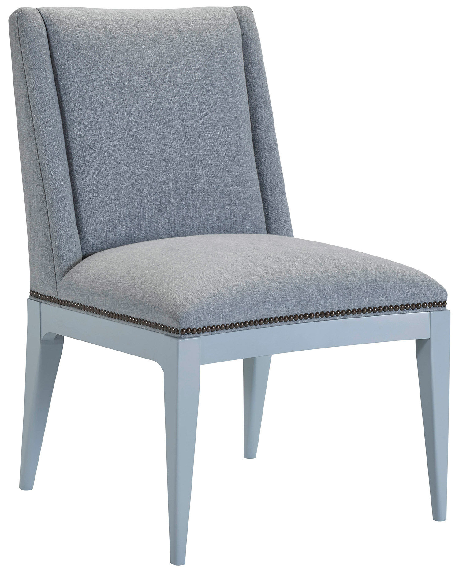 HABLE-HICKORY-TATE-CHAIR.jpg