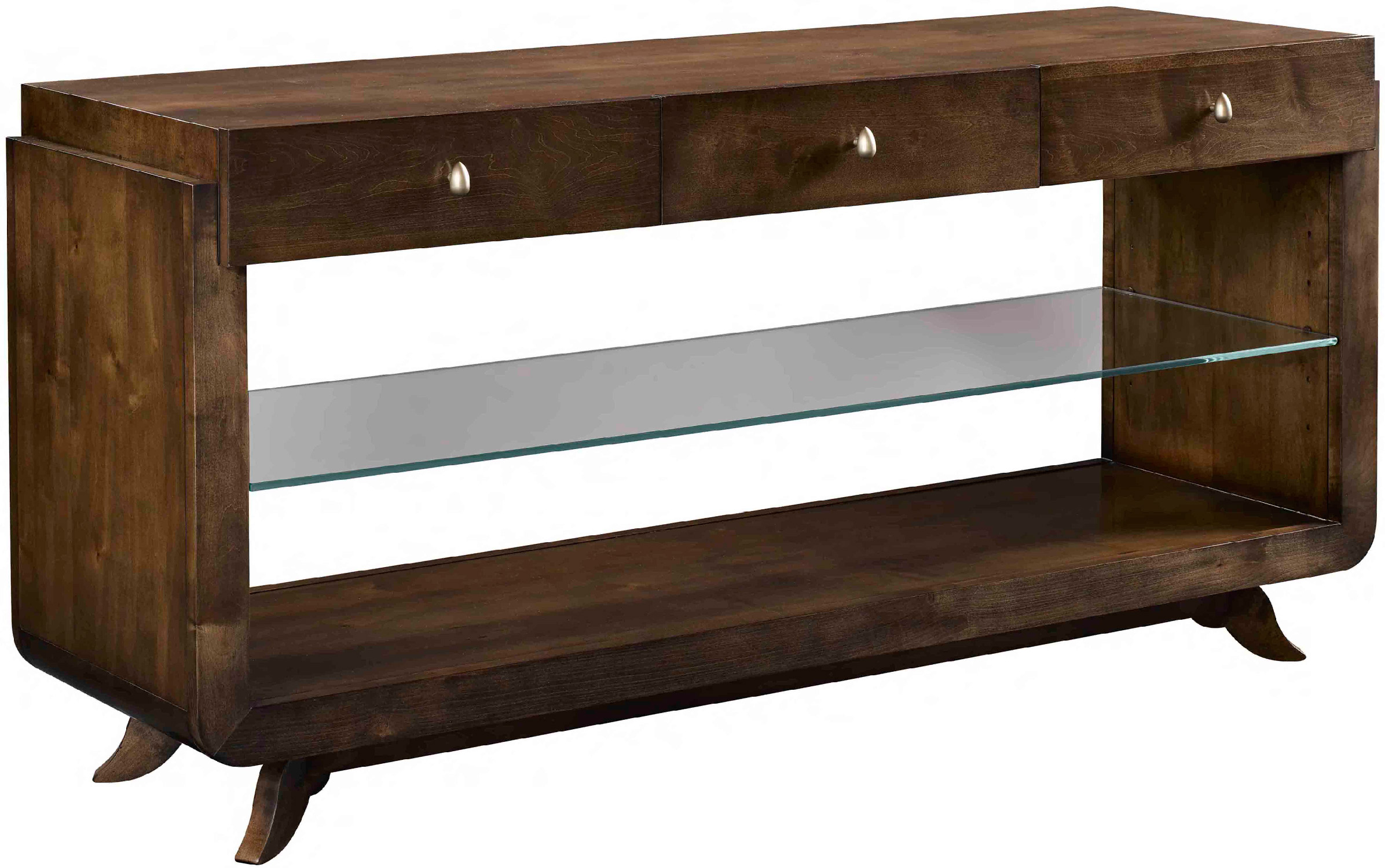 HABLE-DOVE-CONSOLE-NATURAL.jpg