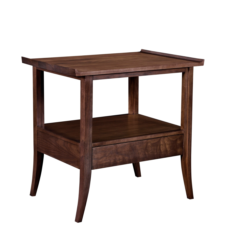 Sage+Side+Table+8586_70_RR.jpg