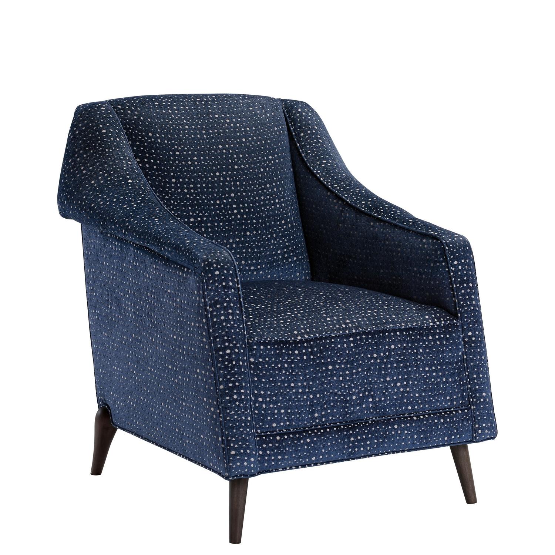 Mimi+Lounge+Chair8505_24_FV.jpg