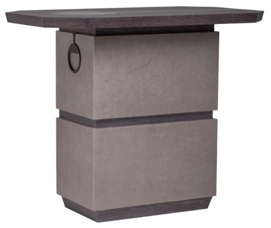 HABLE-TERRAZZO-TABLE.jpg