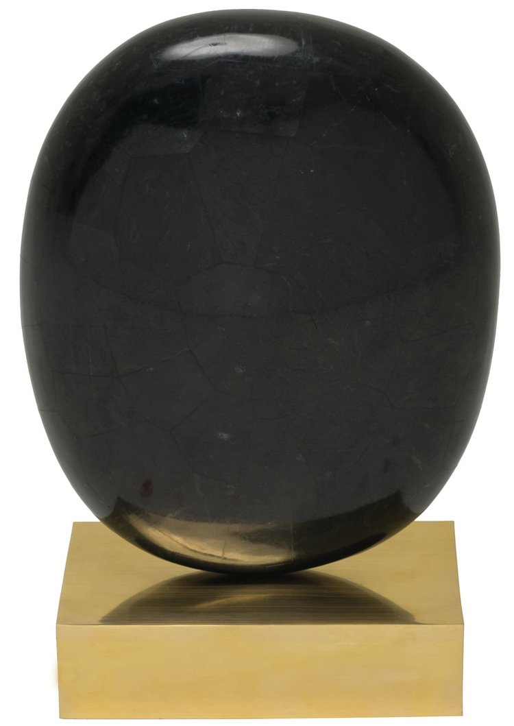 HABLE-BLACK-WAXSTONE-SCULPTURE.jpg