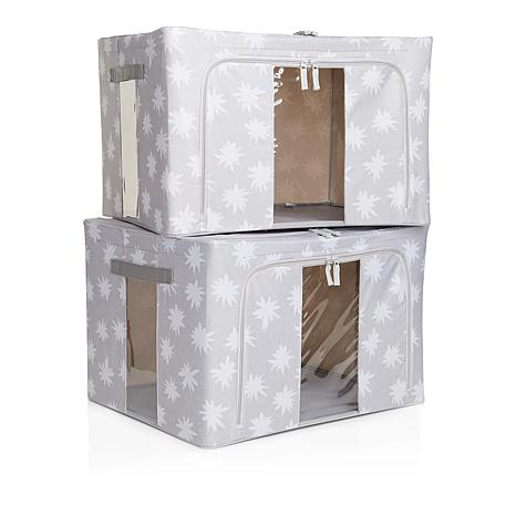 HABLE-HSN-FOLDING-BOXES-SNOWDROP.jpg