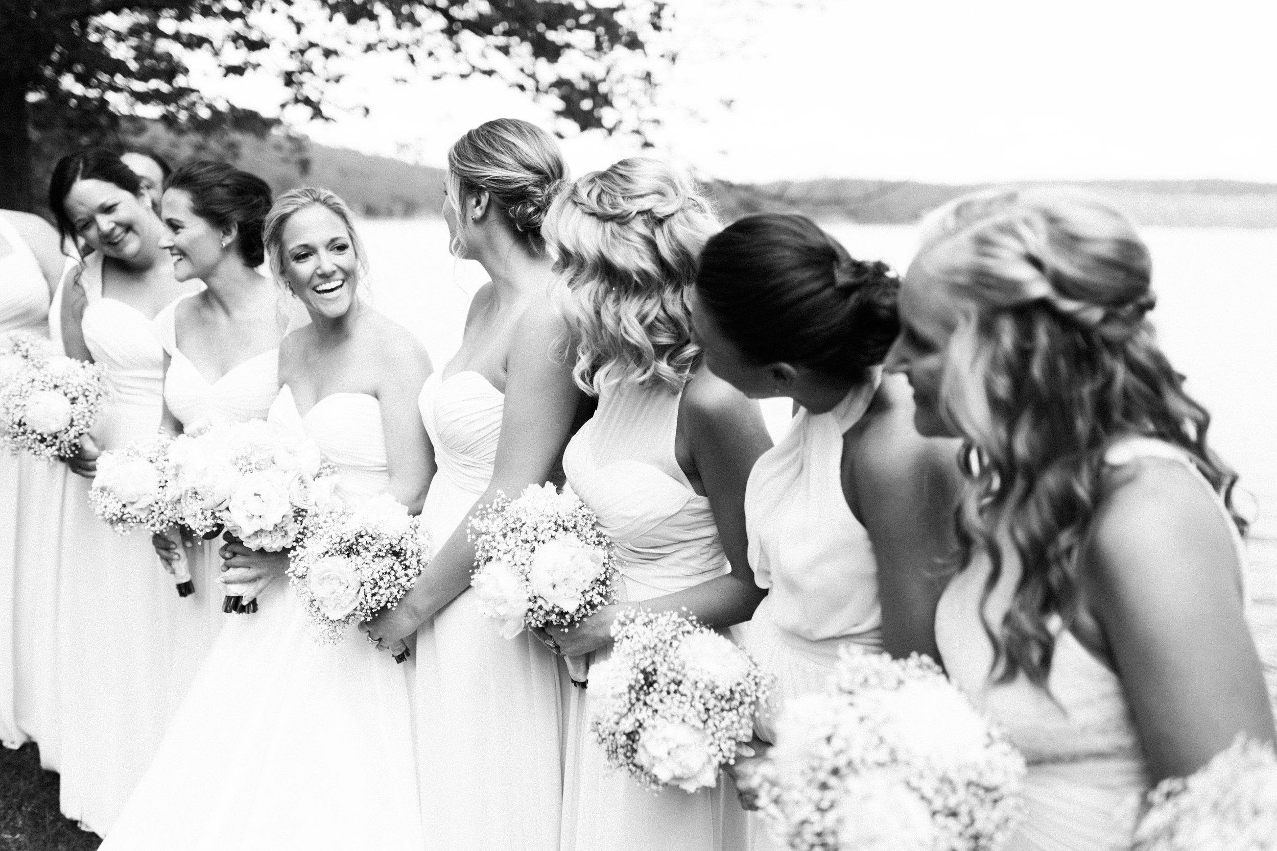 bridal_family-9.jpg