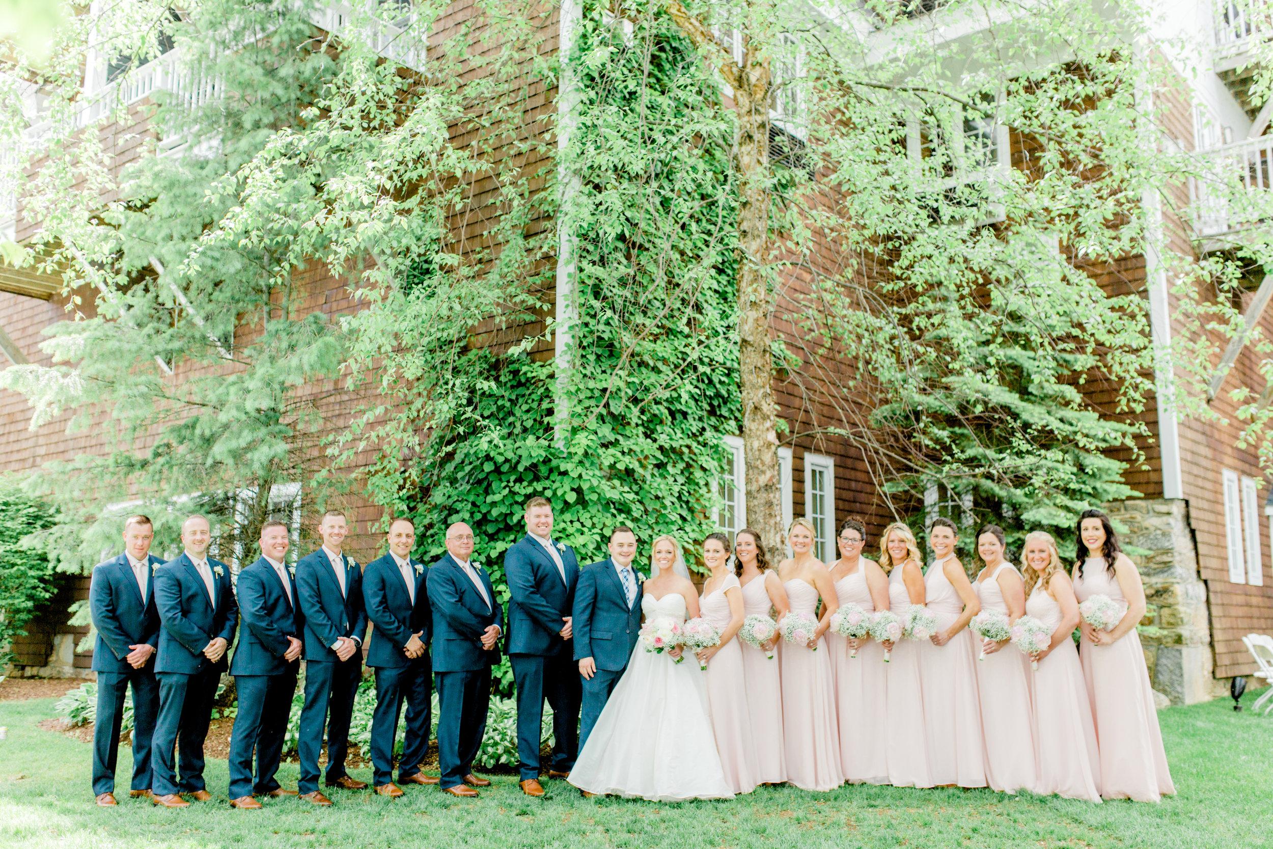bridal_family-20.jpg