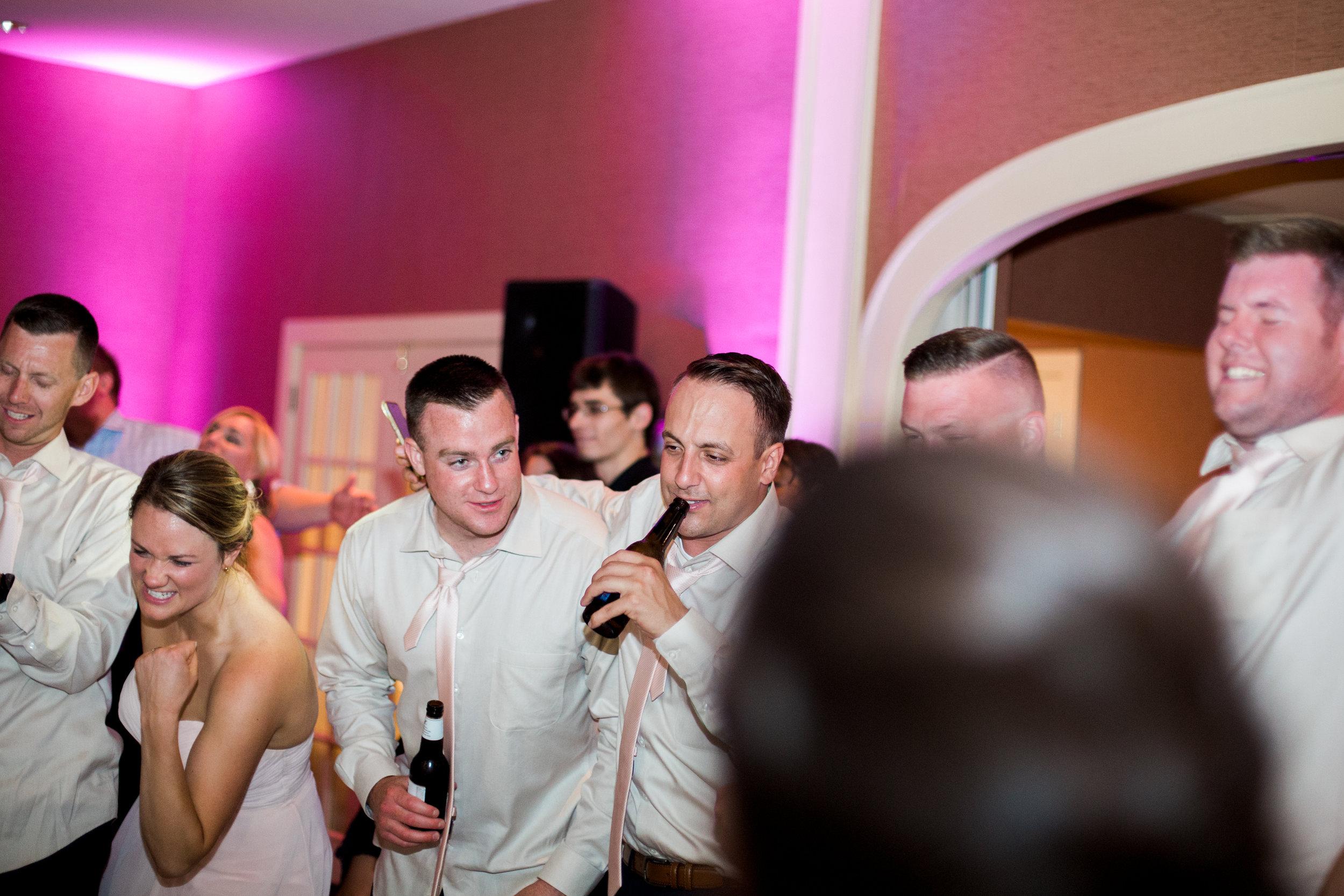 reception-203.jpg