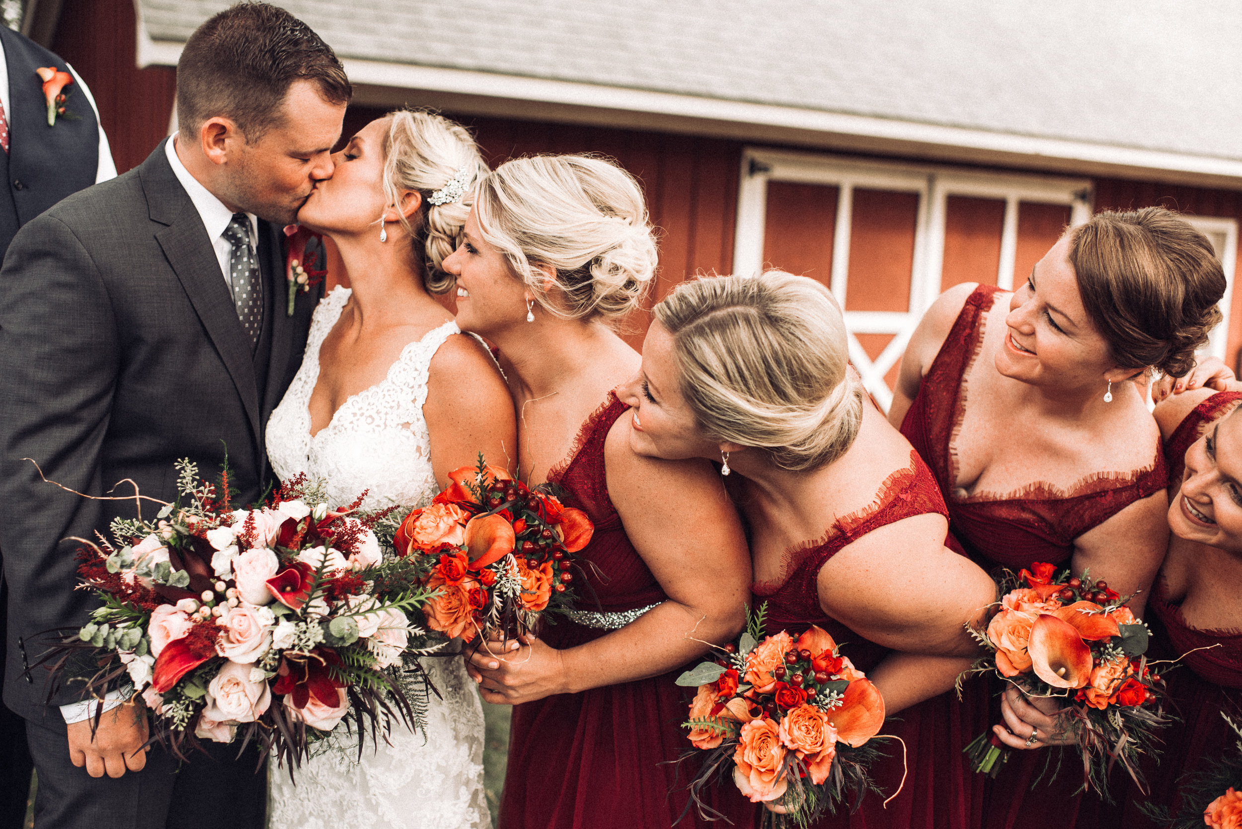 bridal party B-1-4.jpg