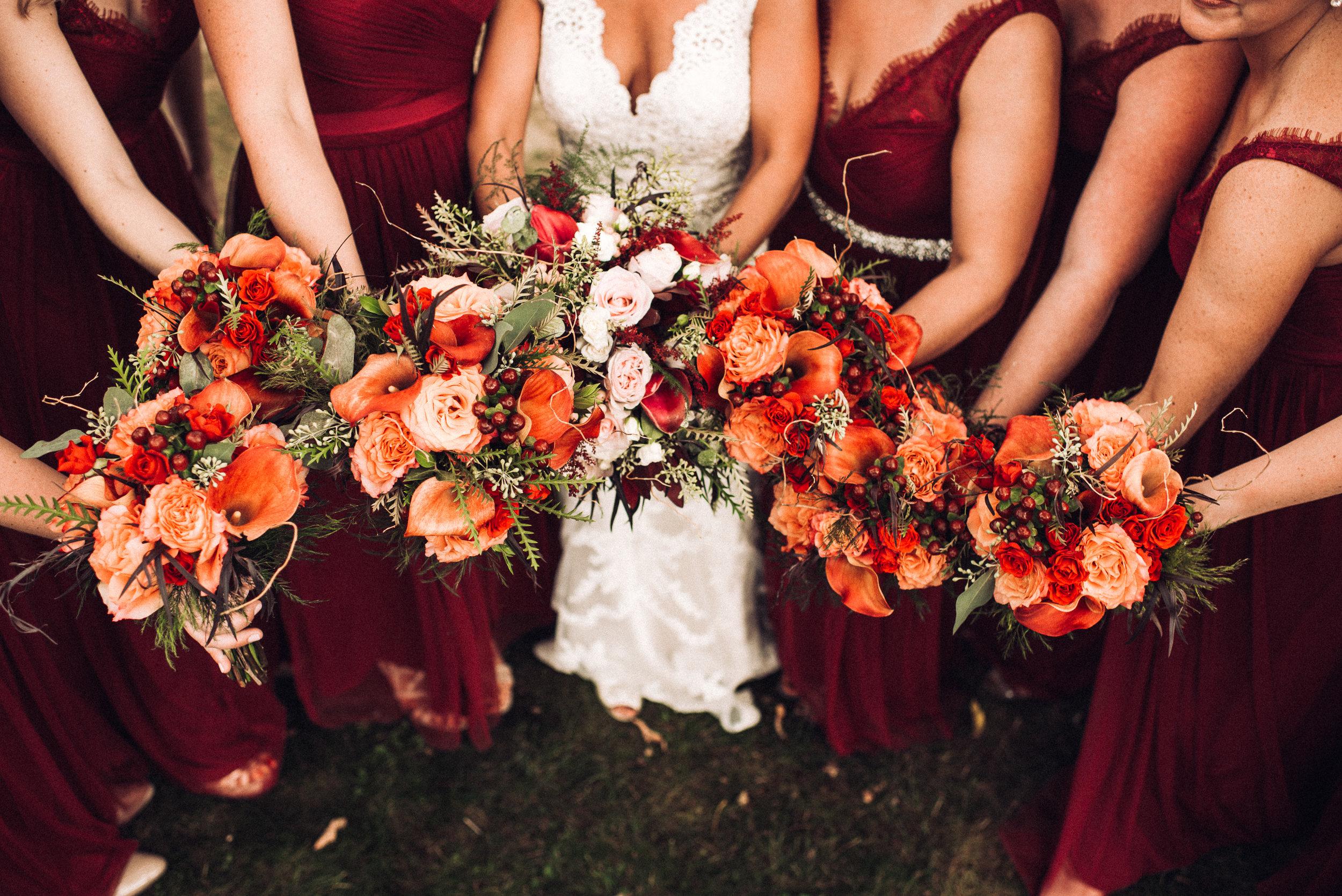 bridal party B-1-20.jpg