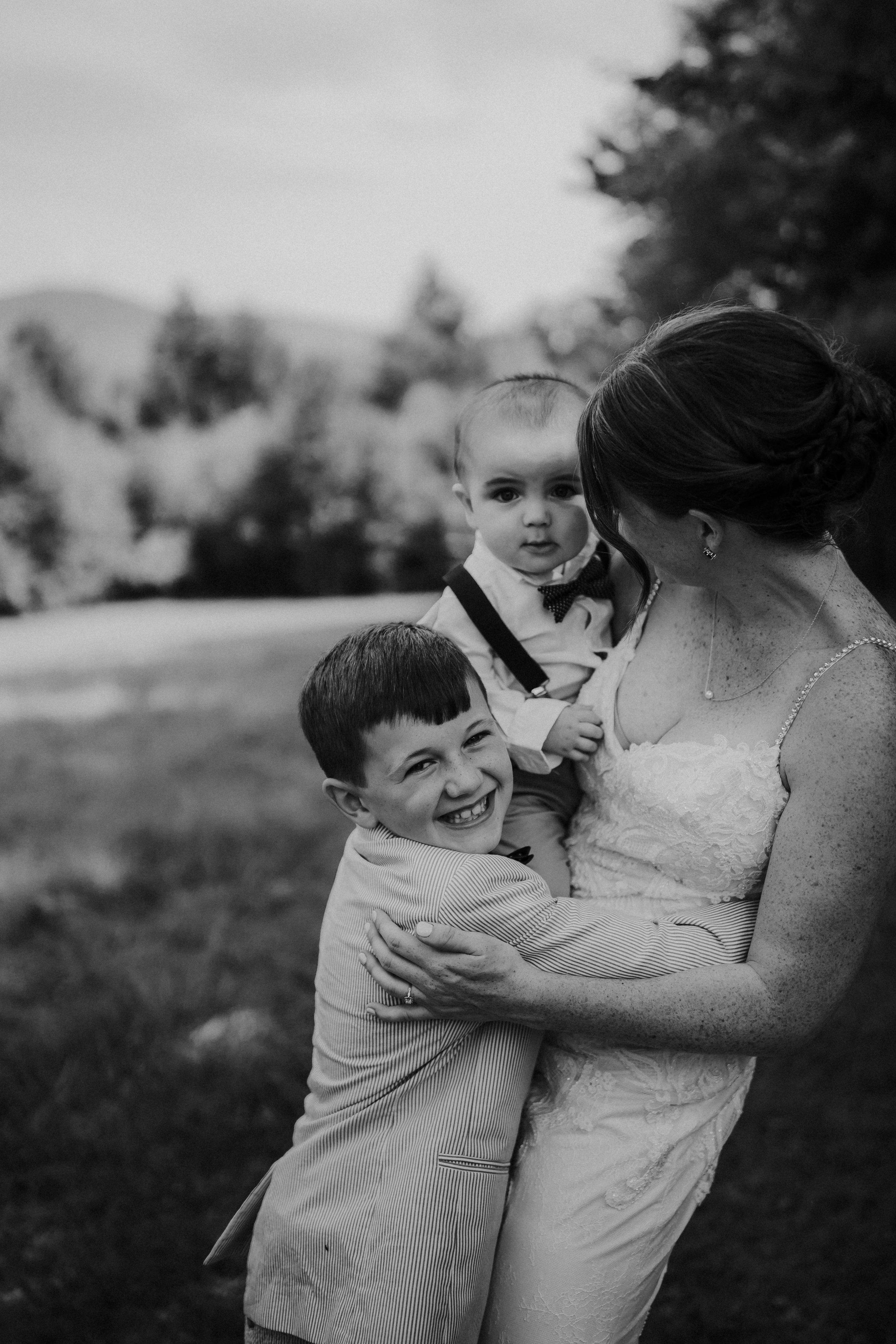 bridal-familyR-22.jpg