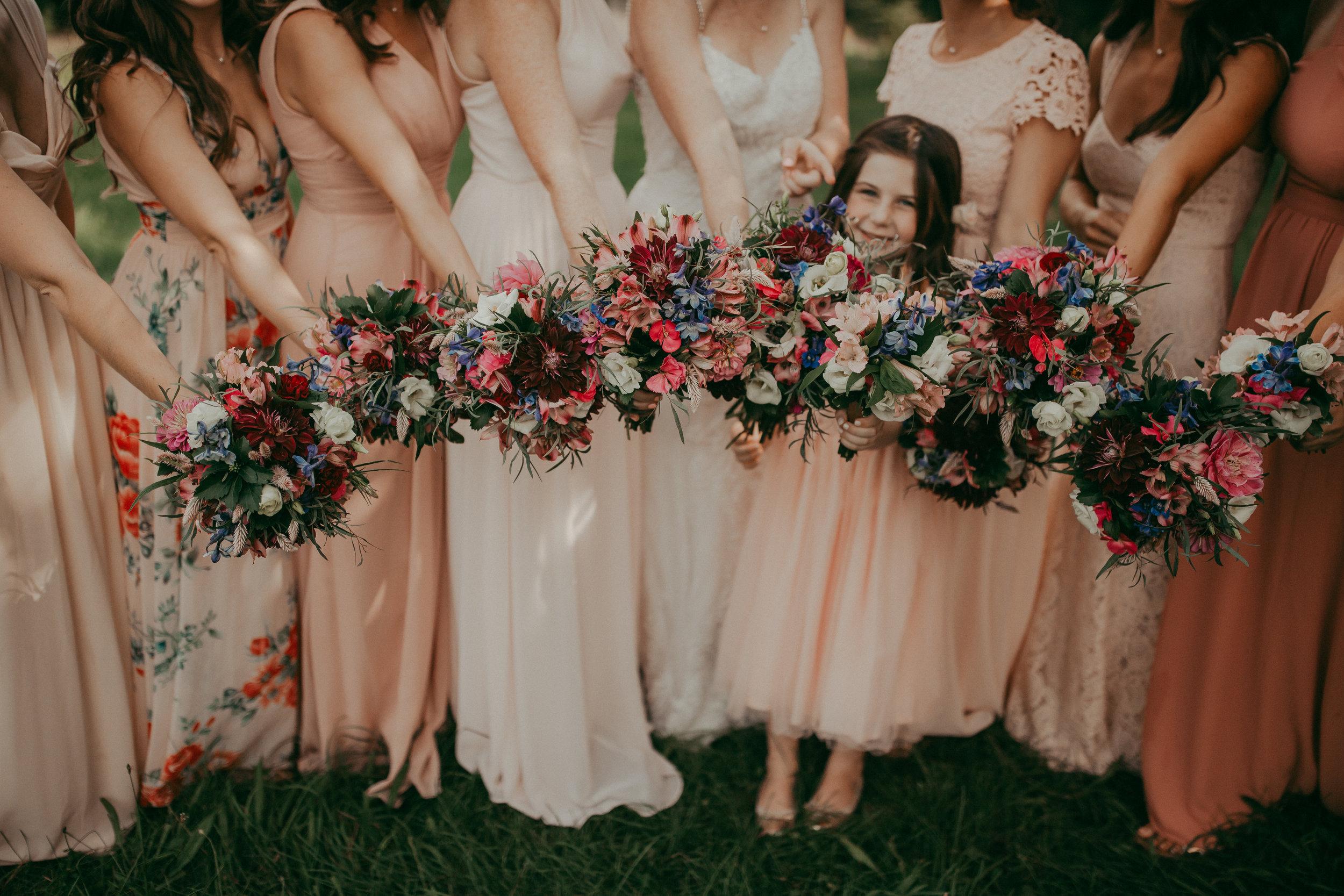 bridal-familyR-36.jpg