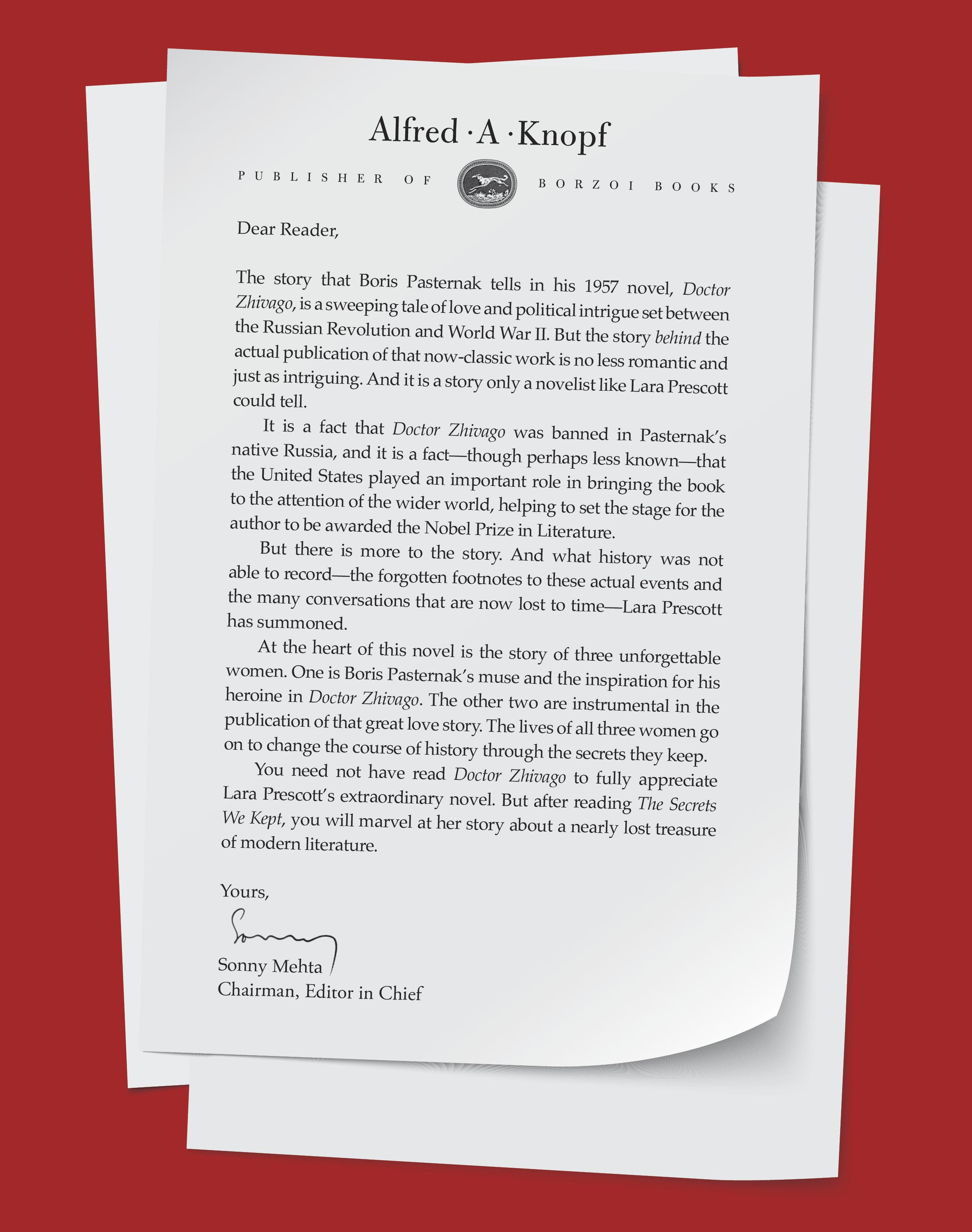 Sonny Mehta Letter.png
