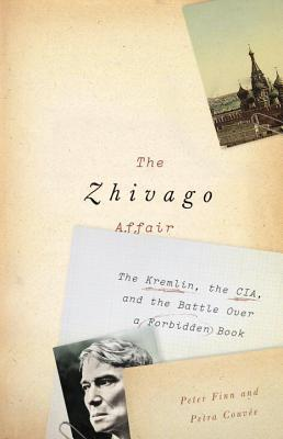 zhivago affair.jpg