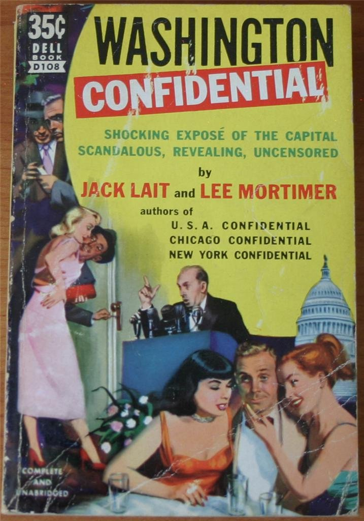 washington confidential.jpg