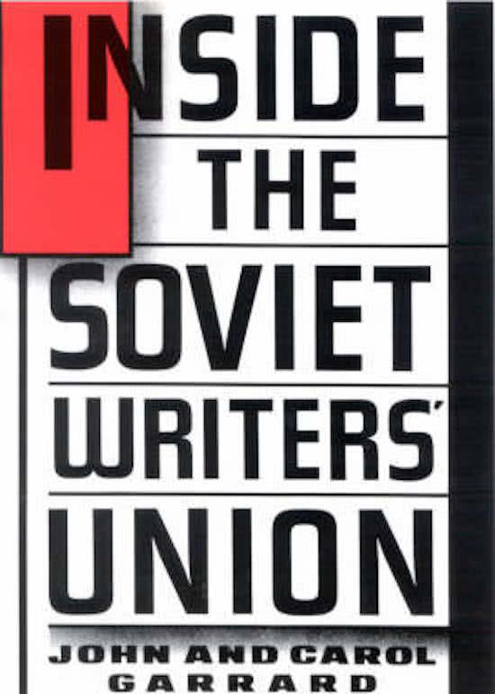 writers union.jpg