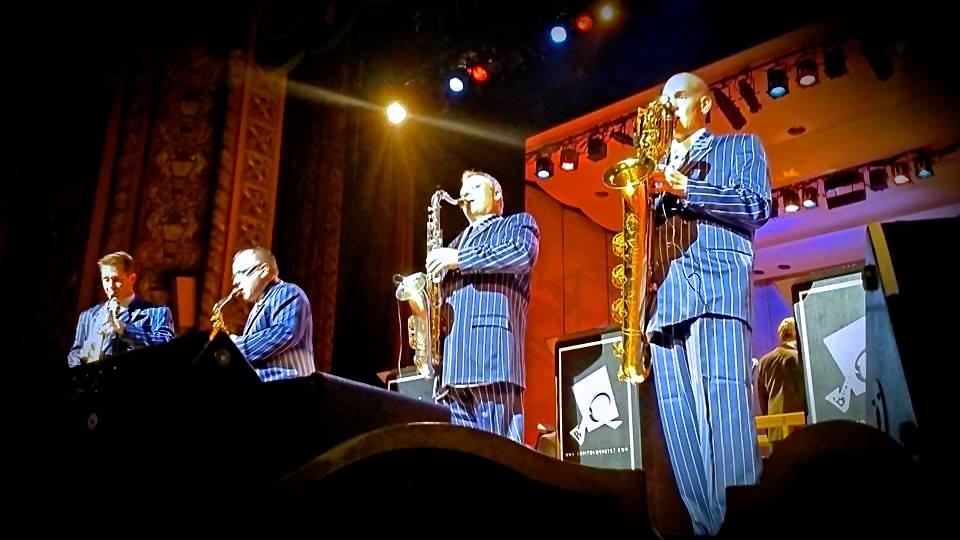 Capitol Quartet with Fort Wayne Phil.jpg