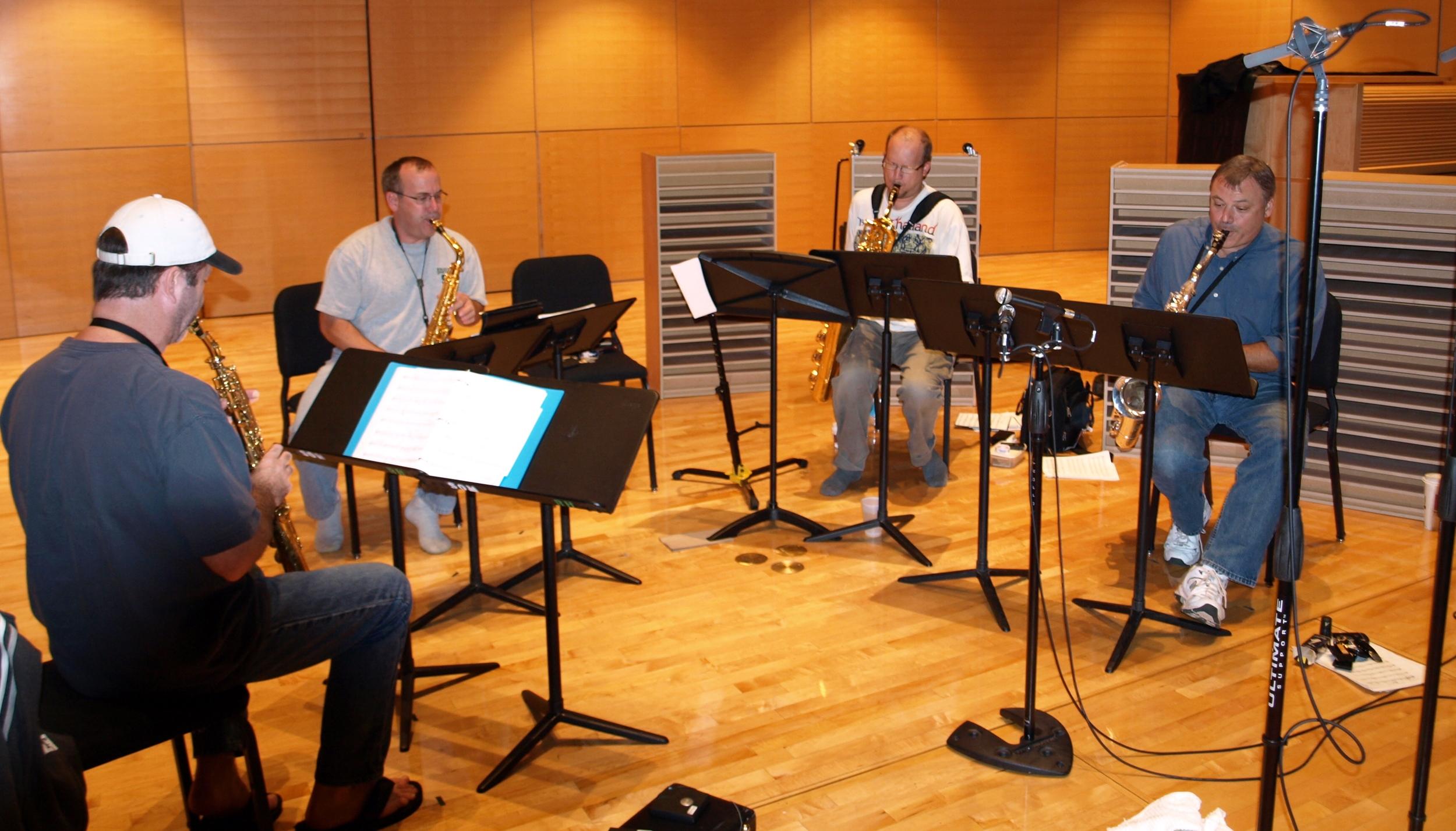 Recording session.JPG