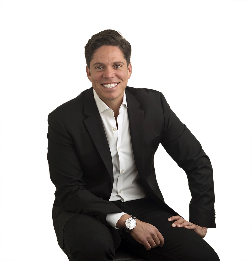 - Juan Carlos, founder of J C ConsultingJuan Carlos is the founder of JC Consulting, which specializes in renovation, relocation, and exclusive private events. Juan Carlos has an impressive portfolio of high-end clientele including celebrities, C-Suite executives, and athletes. He is an expert in overseeing large renovations, managing domestic and international relocations, and executive charity galas and private events.Juan Carlos began his 17-year project management career in the pharmaceutical industry at AstraZeneca. He held a number of senior-level roles in both biotech and pharma, most recently in domestic and international external vendor compliance as a Senior Compliance Auditor at Vertex Pharmaceutical.Juan Carlos has earned a reputation for having uncompromising attention to detail, especially in the management of third parties and vendors. His years of corporate management and procurement are now effectively applied as the go-to person for projects that simply must get done, on time and on budget. Juan Carlos is devoted to making his community a better place, and is active in the Boston art scene. Among his non-profit volunteer endeavors, he sat on the host committees for both the 2016 Boston Museum of Fine Arts (MFA) Summer Gala and the 2016 Boston Center for the Arts Summer Ball. Following on these successes, Juan Carlos joined the Boston Center for the Arts as a Co-Chair for the 2017 Summer Ball, and currently serves on the MFA Museum Council Steering Committee. He is an avid marathon runner, having run 9 marathons, including Boston five times.Juan Carlos holds a Bachelors of Science in Engineering from Universidad de Puerto Rico. He lives in the South End with his husband, Greg, and his black labrador, PoPo.   Normal.dotm 0 0 1 250 1429 Genzyme 11 2 1754 12.0           0 false   18 pt 18 pt 0 0  false false false                       /* Style Definitions */ table.MsoNormalTable {mso-style-name: