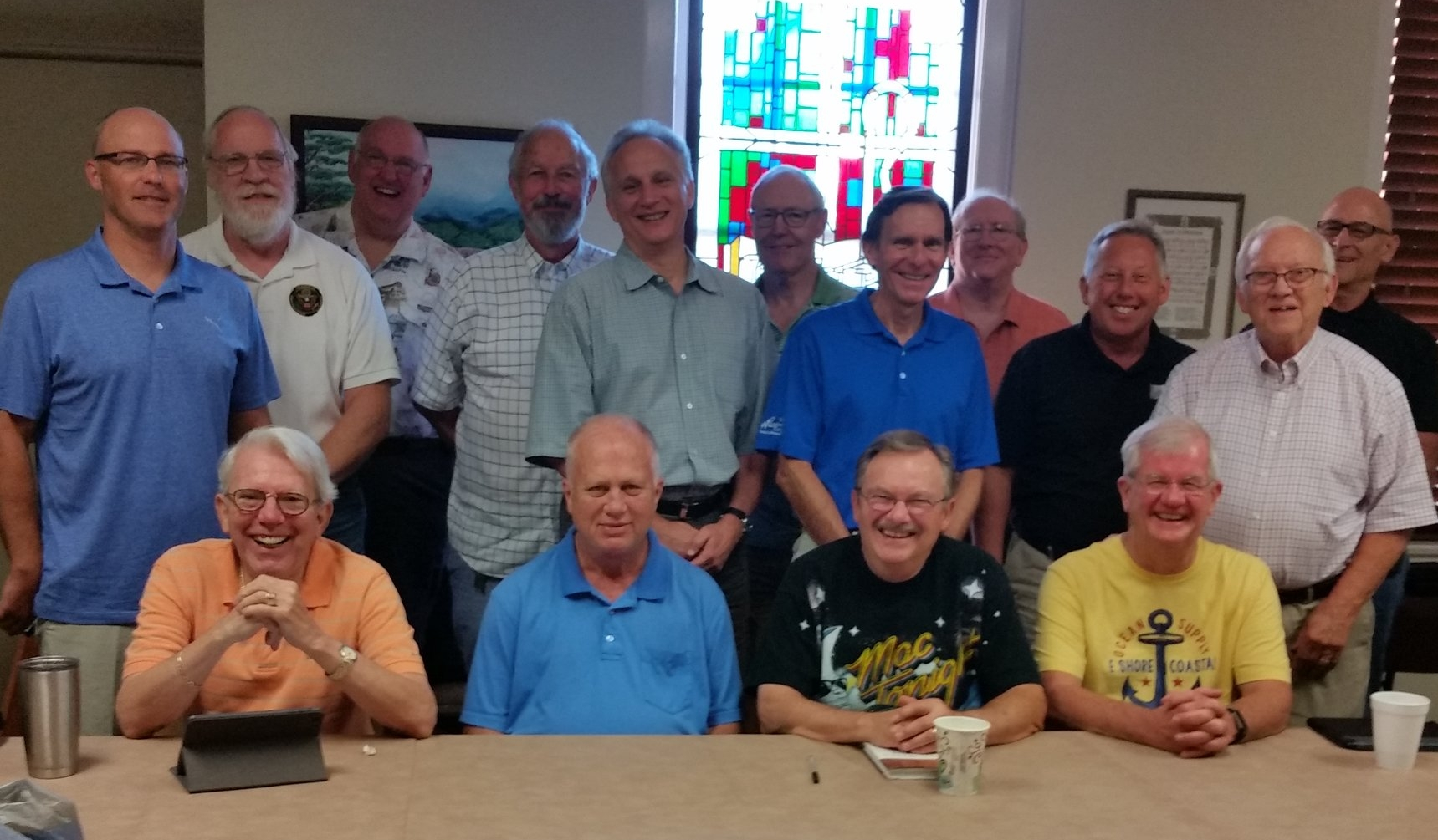 DFUMC Mens Bible Study Group 07102018.jpg