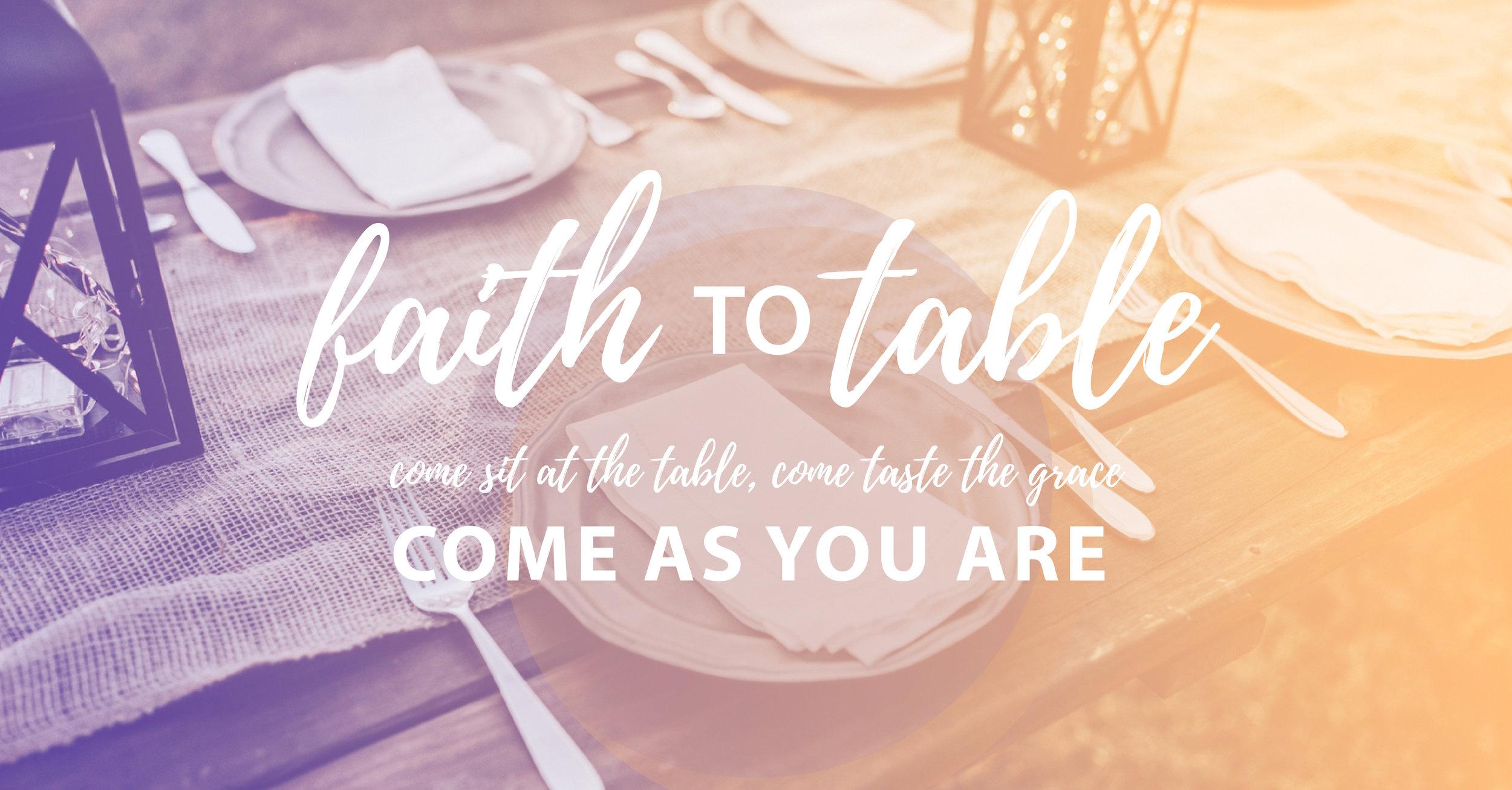 Faith_to_Table_Supper_Club.jpg