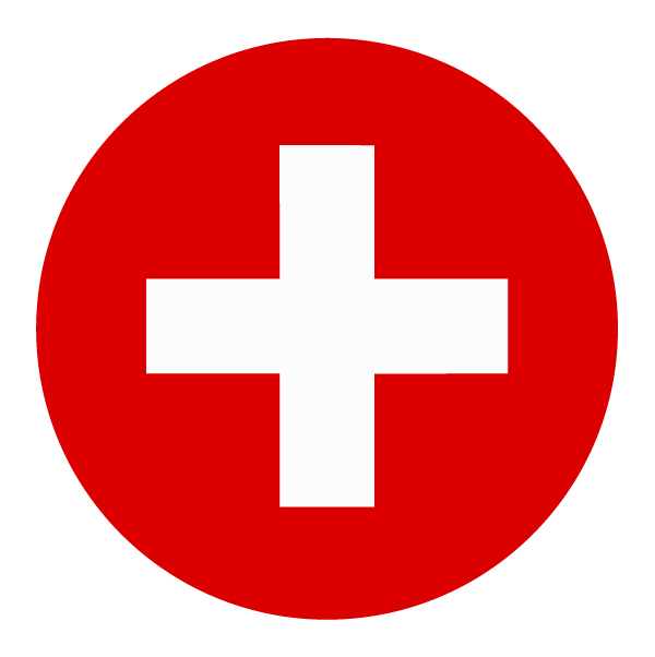 Red_Cross_Symbol.jpg