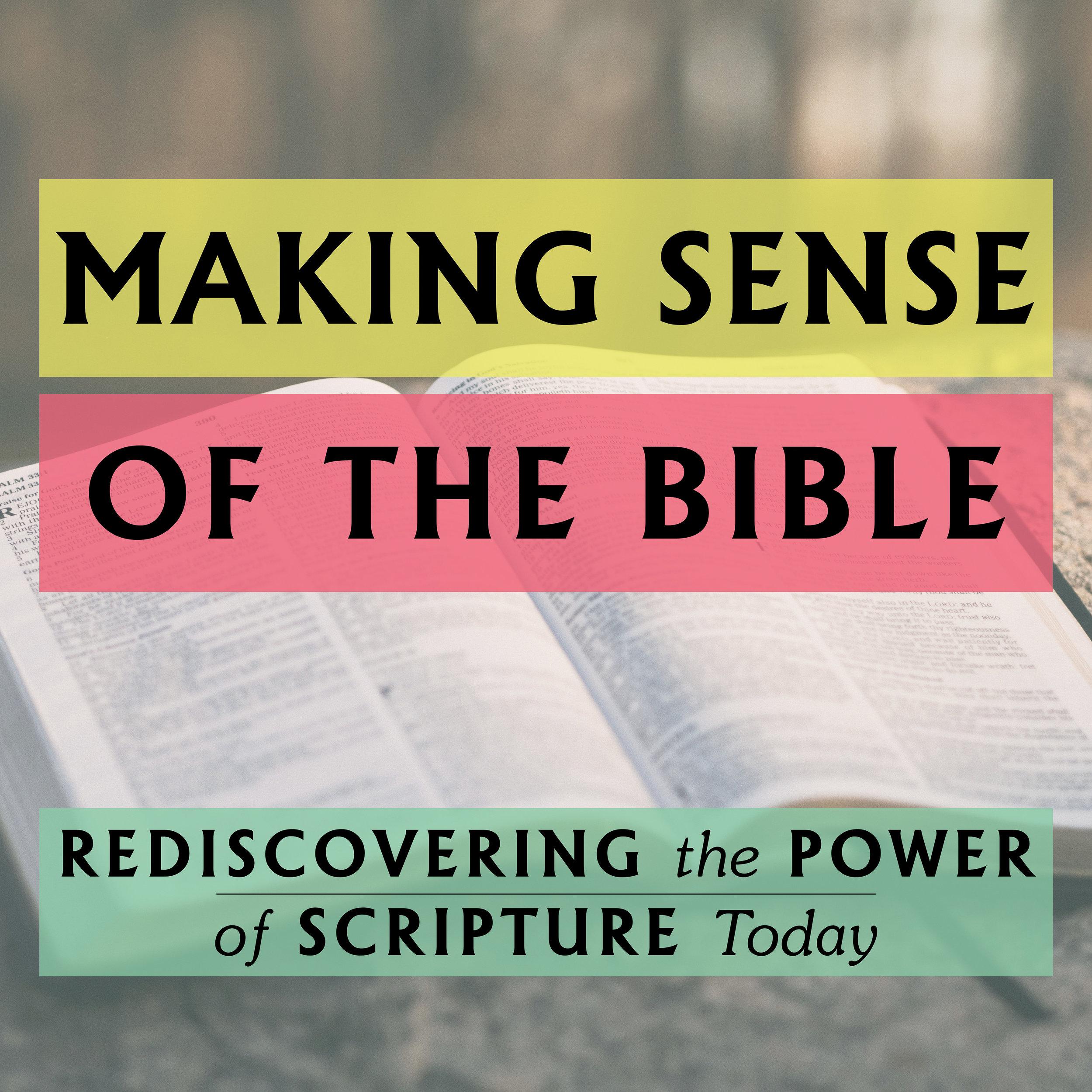 Making_Sense_Bible_IGsmall.jpg