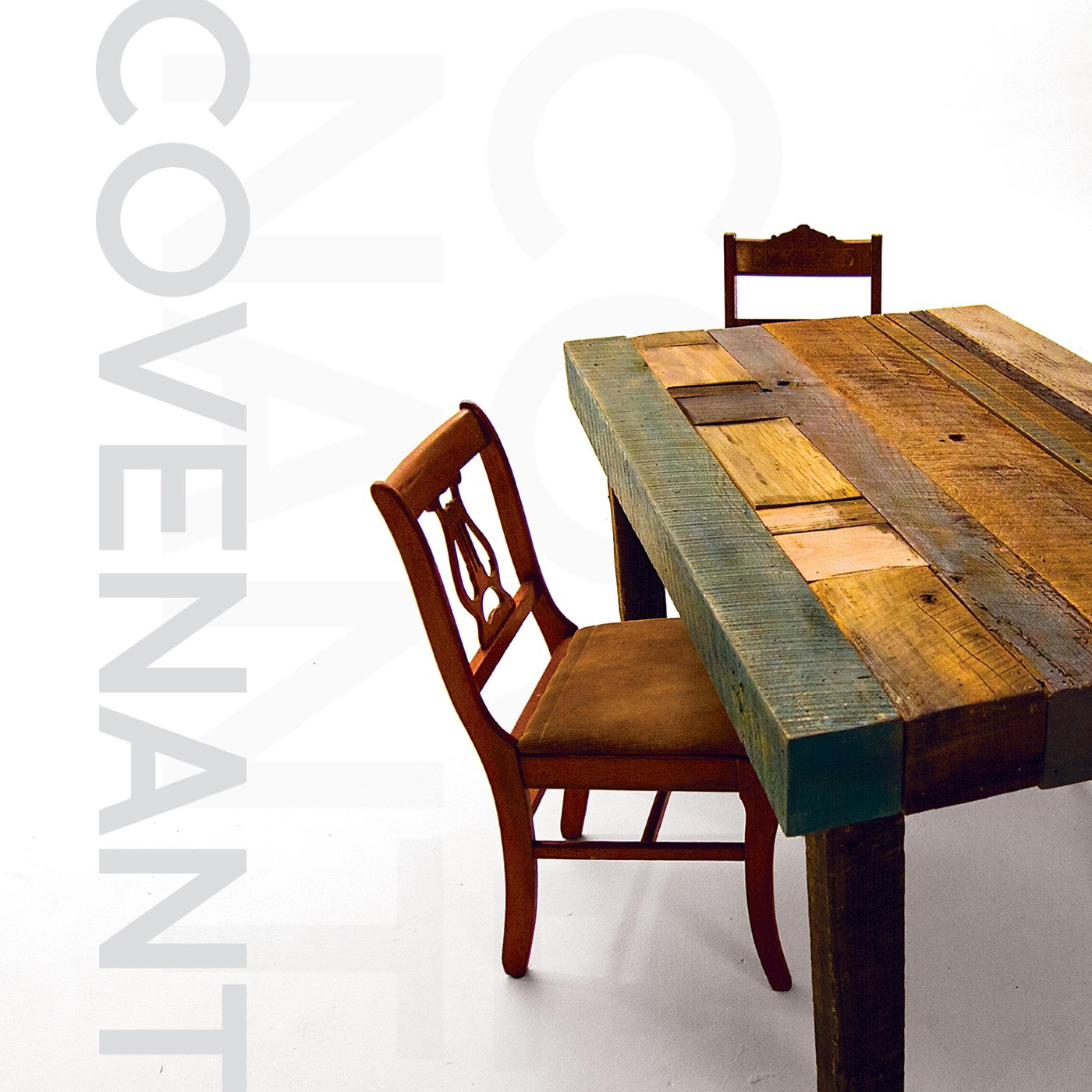 Covenant_IGsmall.jpg