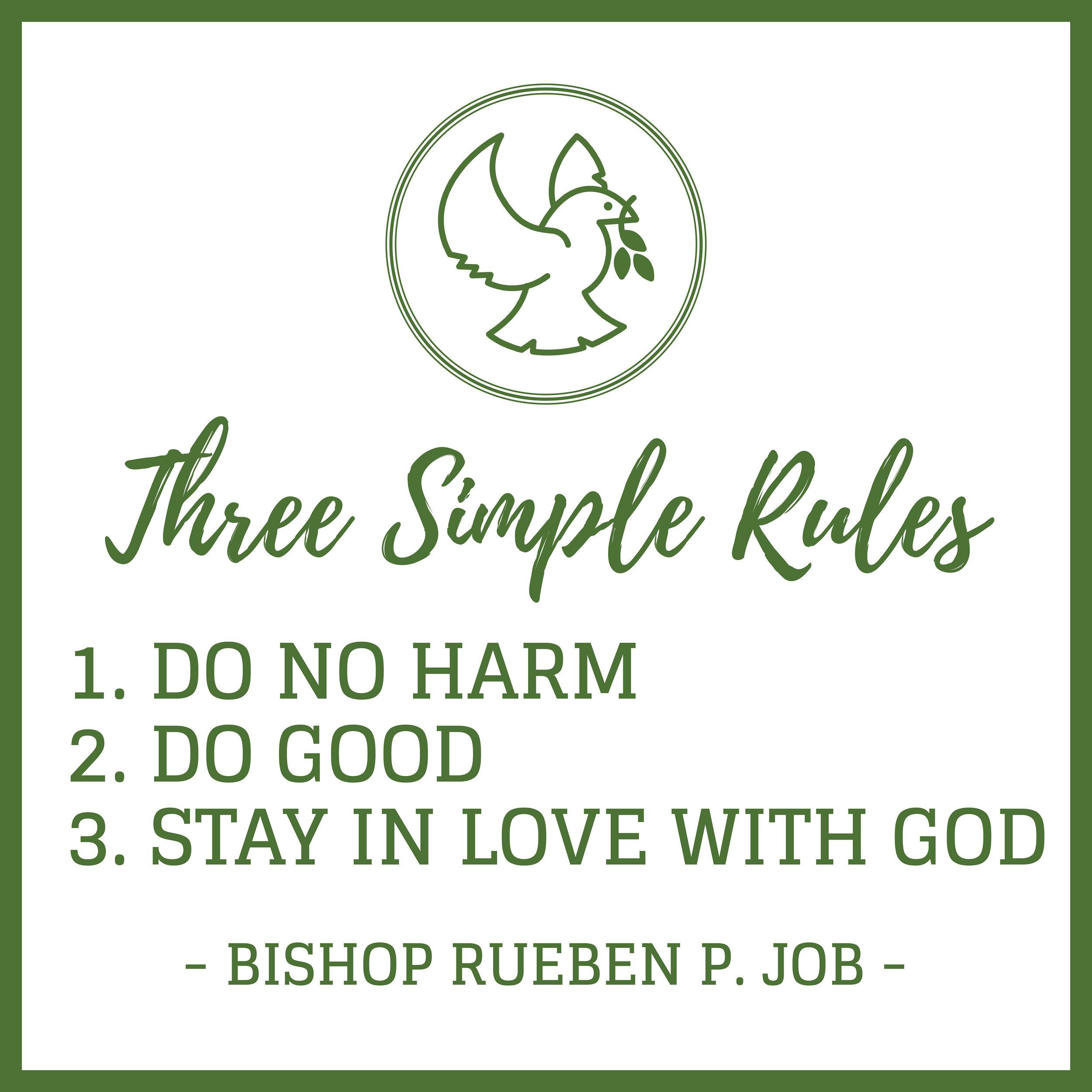 Three_Simple_Rules_IGsmall.jpg