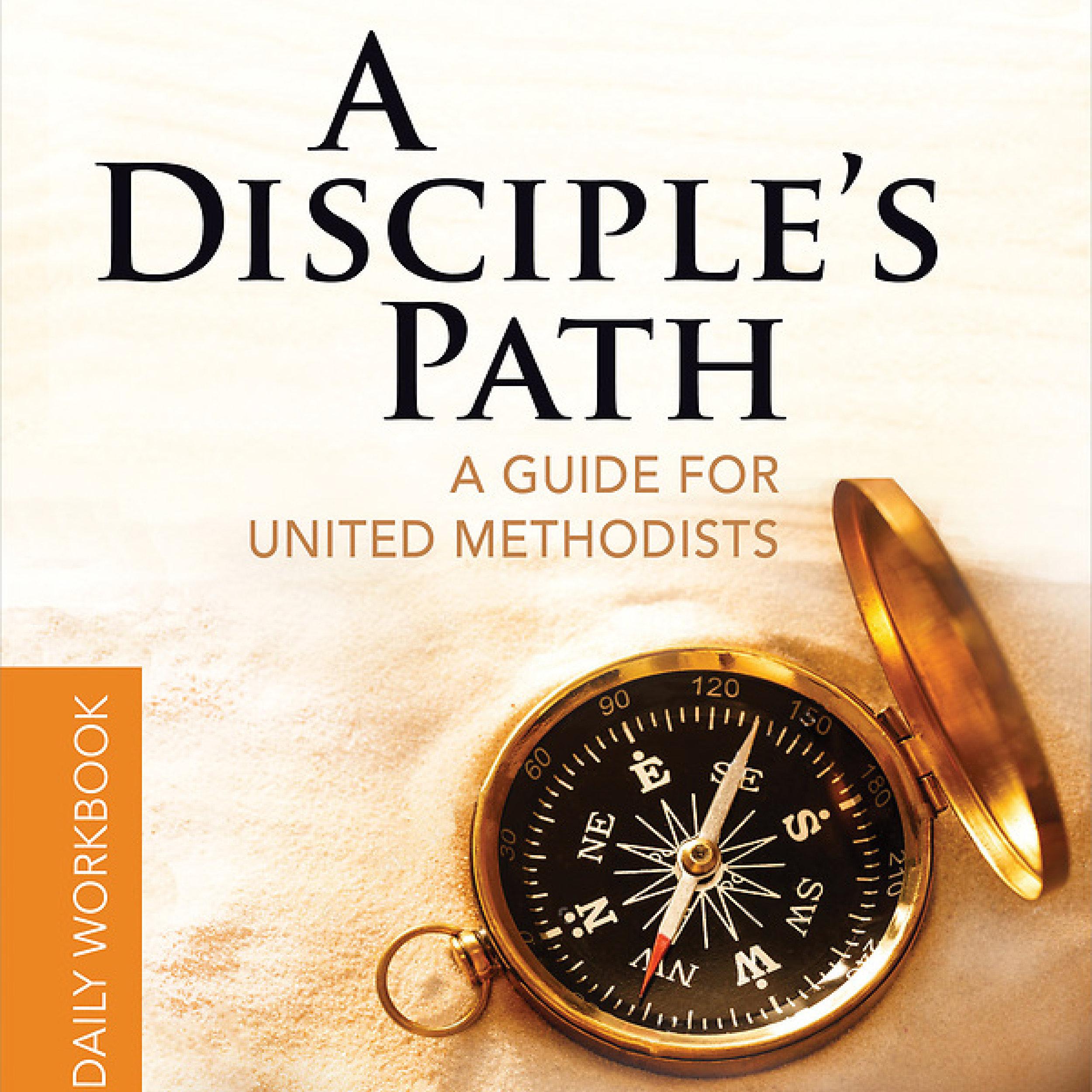 A_Disciples_Path_IGsmall.jpg