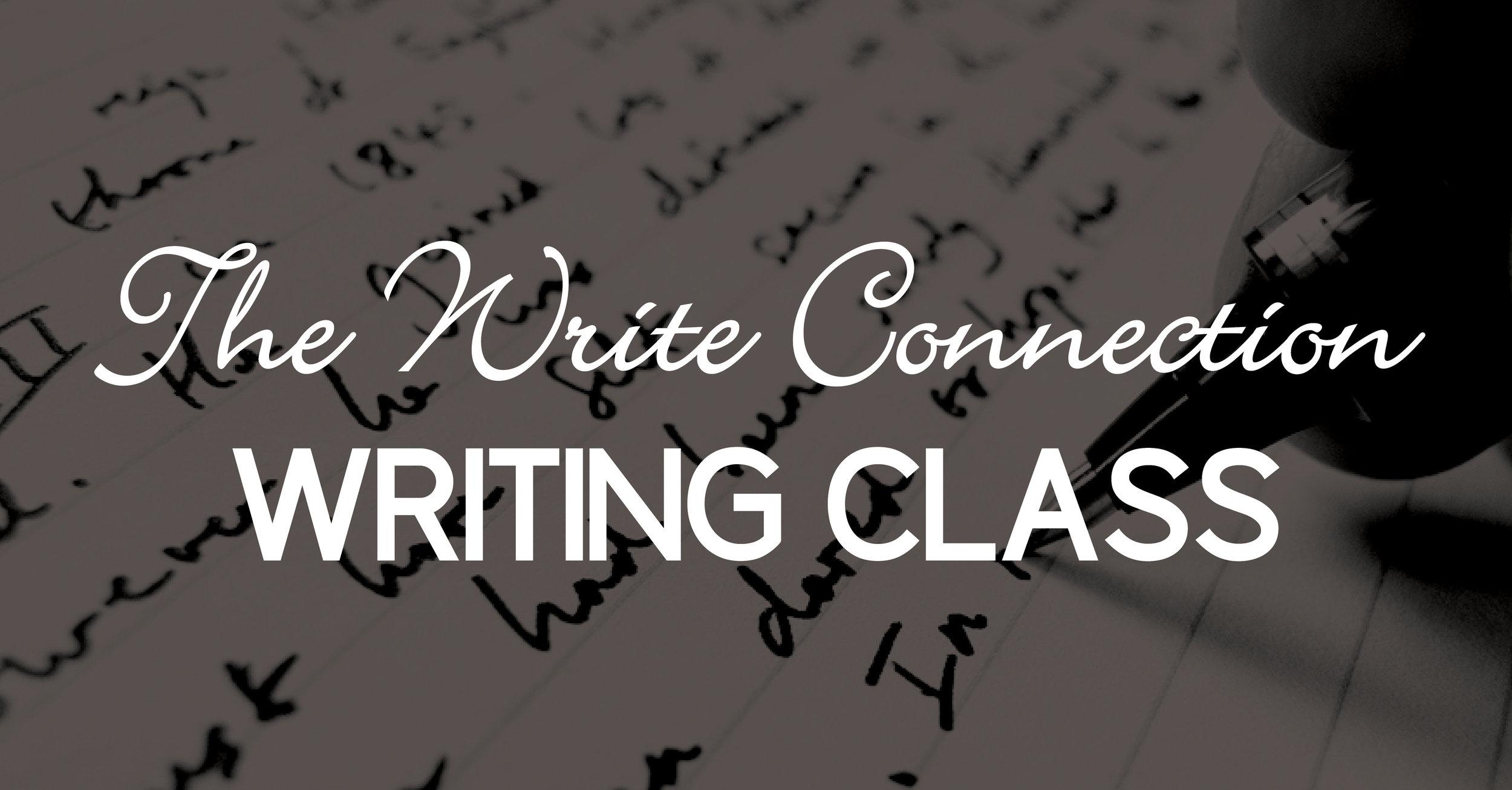 Writing_Class_WEBPAGE.jpg