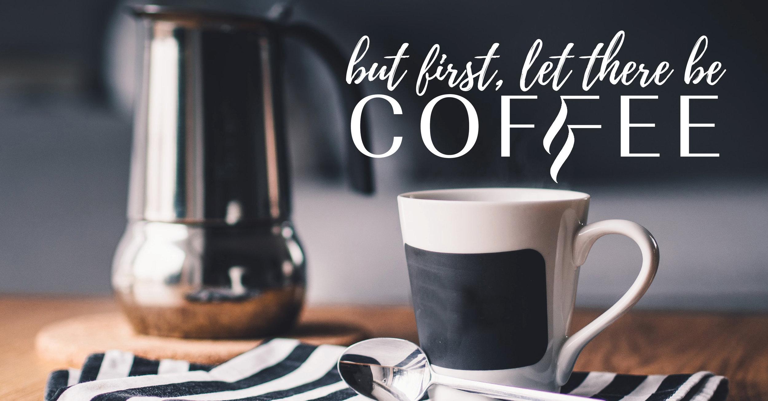 Coffee_Brew_Team.jpg