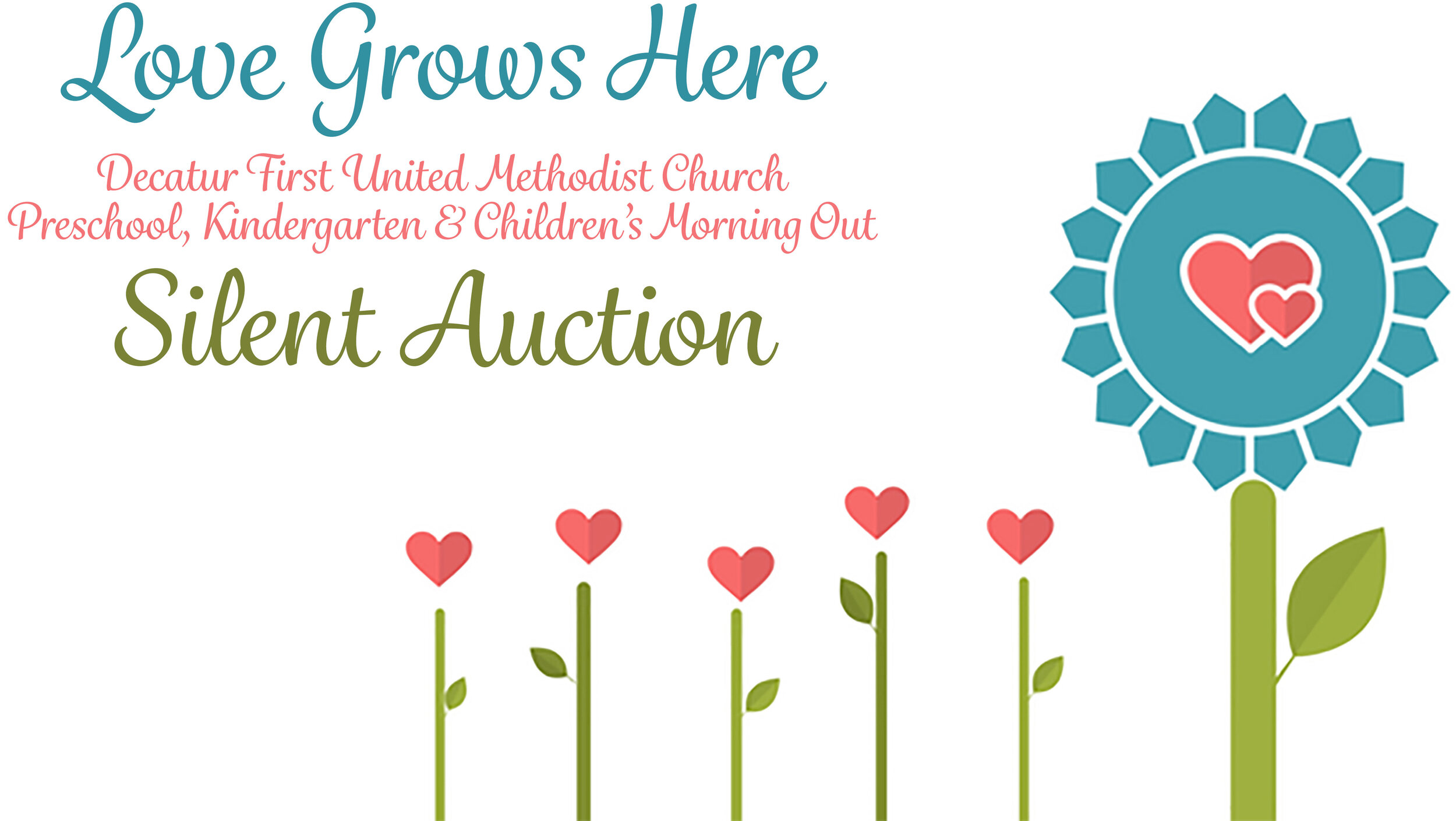2019_Silent_Auction_Webpage.jpg