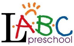 preschool logo color.jpg